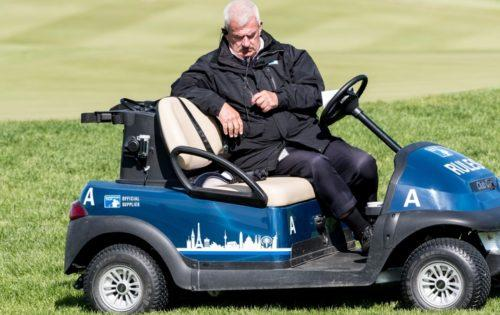 Neue Golfregeln: Alles wird einfacher?