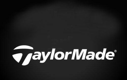 Adidas verkauft TaylorMade um 425 Mio
