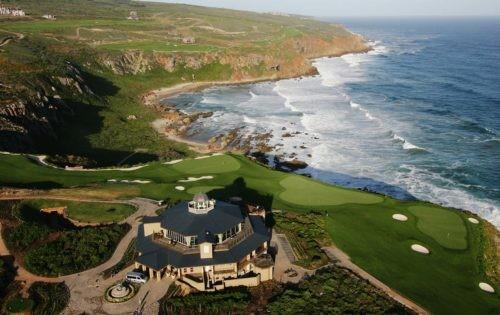 Südafrika-Reise: Durban, Swasiland bis Krugerpark