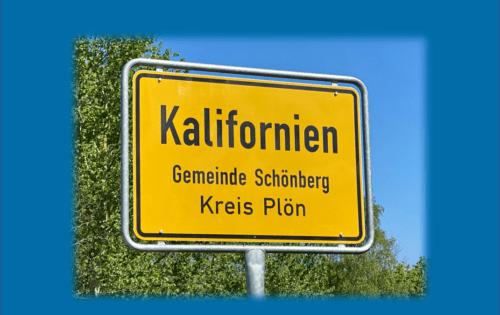 Schleswig-Holstein: Coole Kampagne der Golfküste