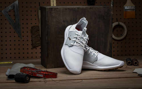 IGNITE NXT CRAFTED von PUMA Golf