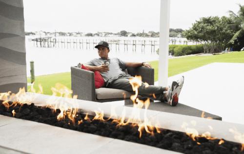 PUMA: RS-G, der Retro-Sneaker