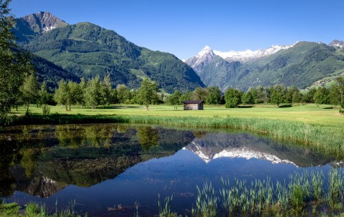 Nationale Offene in Zell am See: Bestes Teilnehmerfeld der Geschichte! #LIVESCORING