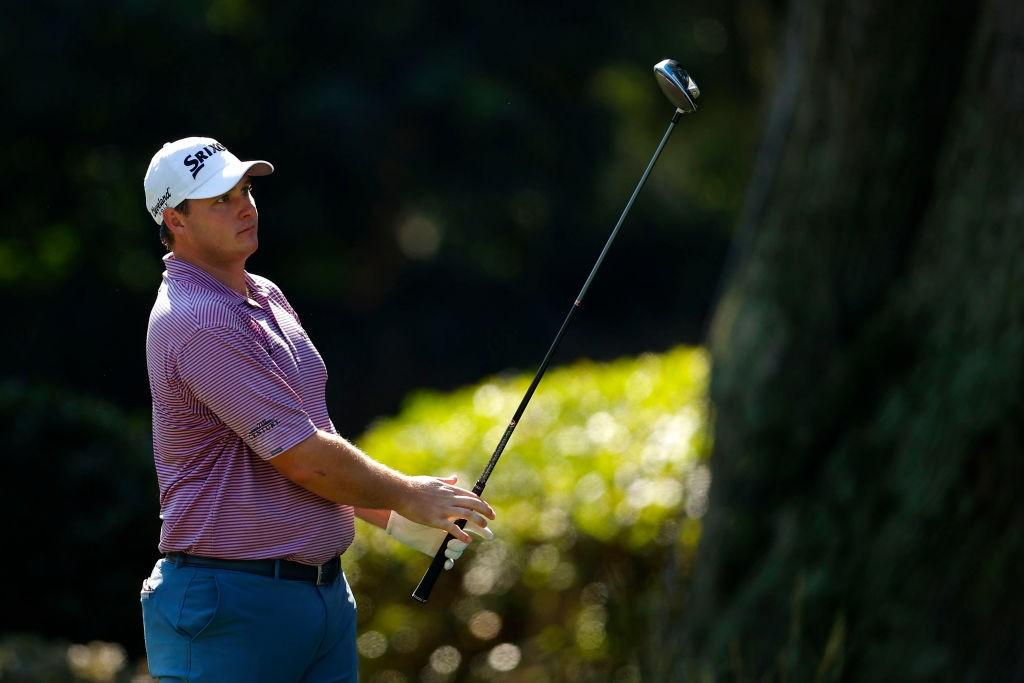 PGA Tour: Sechster Titel für DeChambeau