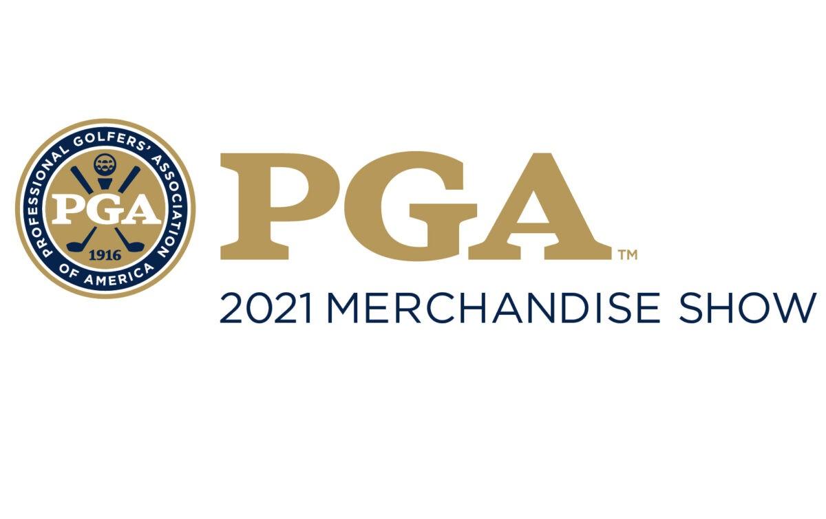 """Coronas langer Schatten: Absage der PGA Show in Orlando – nur """"virtueller"""" Ersatz"""