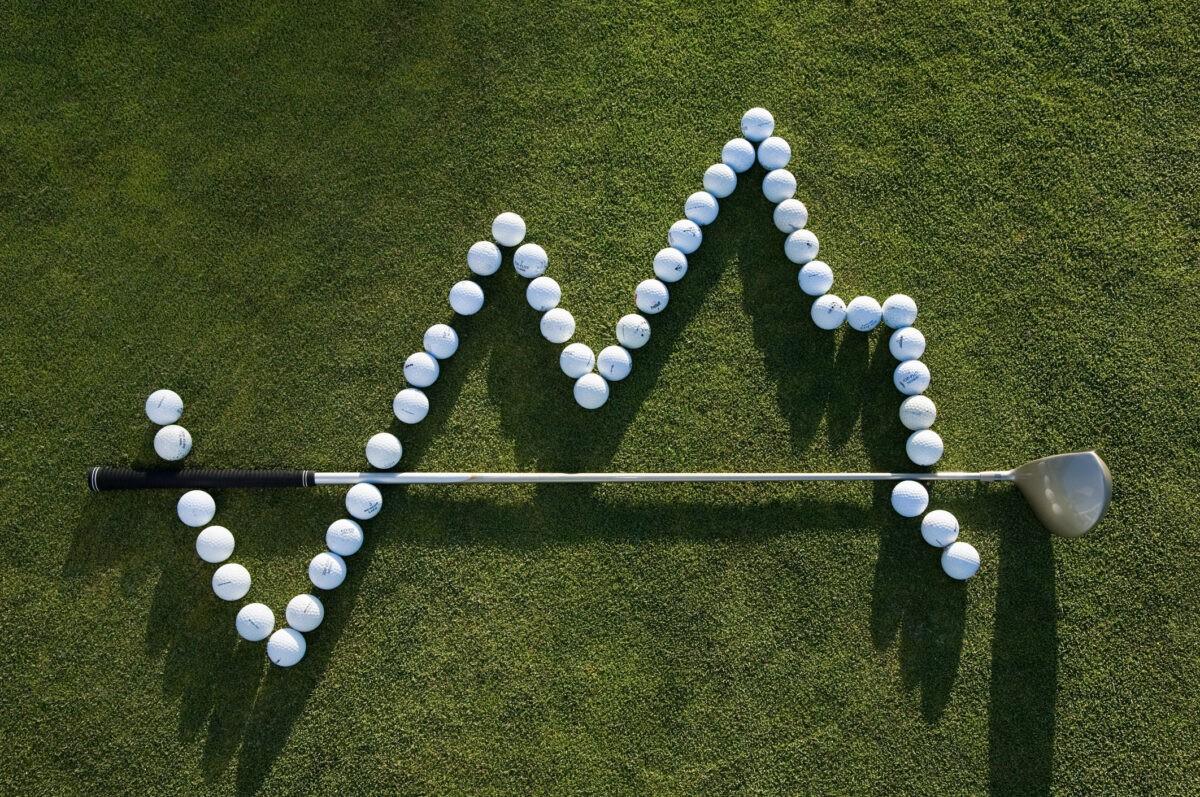 Was ManagerInnen vom Golfsport lernen können