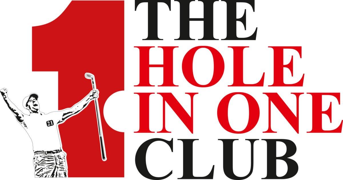 The Hole in One Club: 5.000 Euro für ein Ass!